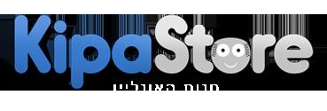 KipaStore.com